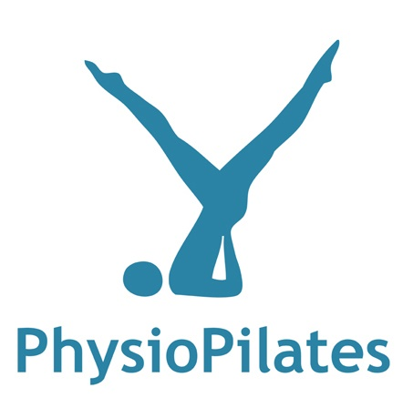 PhysioPilates